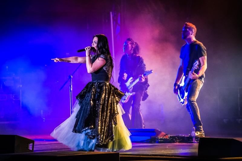 Evanescence-allArena-di-Verona_2019_ph.-Elena-Di-Vincenzo-per-gentile-concessione-di-Vivo-Concerti-1