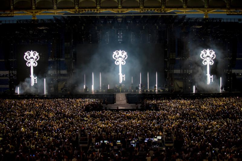 Foto-concerto-ultimo-roma-04-luglio-2019-prandoni-026