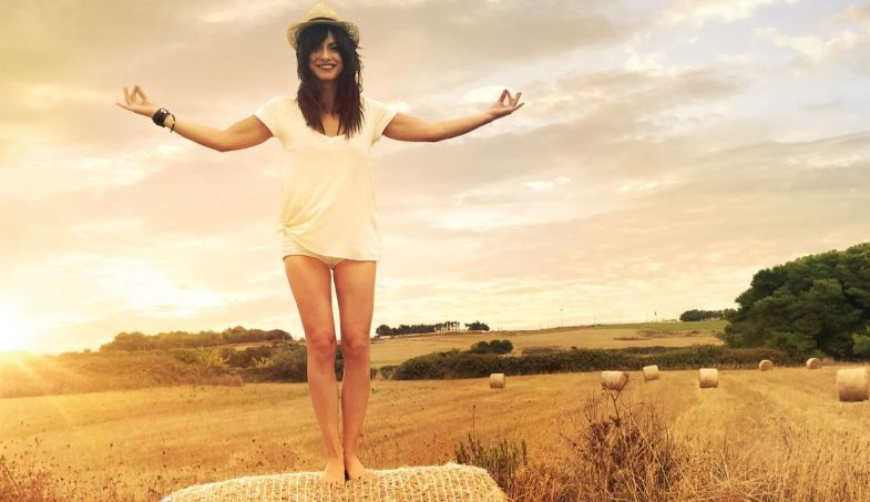 """DOLCENERA: """"Un altro giorno sulla Terra"""" il nuovo singolo"""