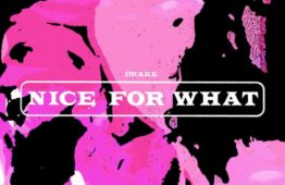 USA SINGLES: N.ro 1 DRAKE – Nice For What