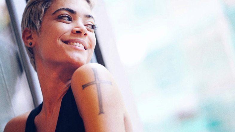 """Elodie: il nuovo singolo """"Nero Bali"""""""