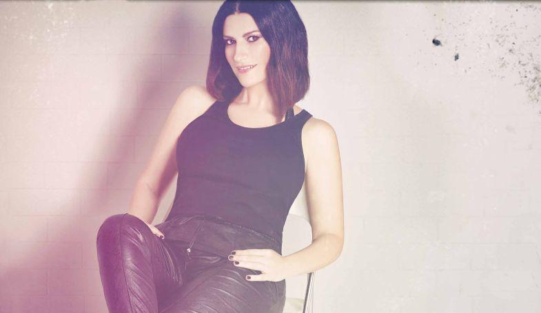 E.STA.A.TE, il nuovo singolo di Laura Pausini