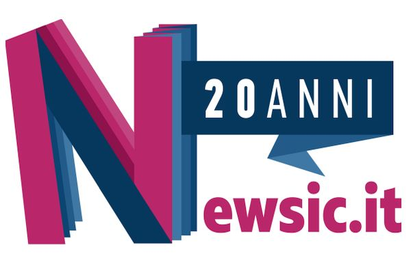 Newsic20 anni