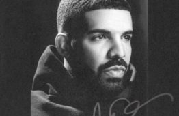 USA SINGLES: N.ro 1 <br>DRAKE  In My Feelings