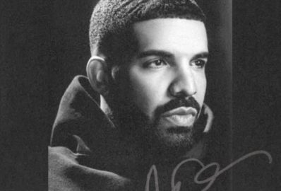 UK ALBUM: N.ro 1 <br> DRAKE – Scorpion