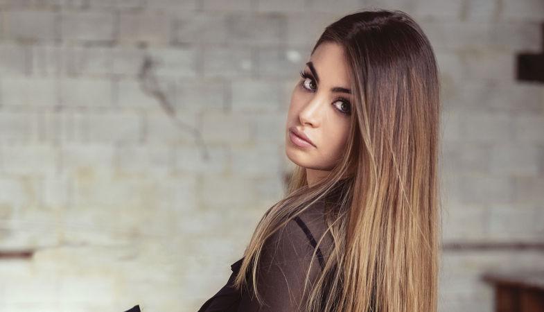 Emma Muscat esce il suo album di debutto