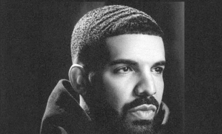 "DRAKE esce a sorpresa ""The Best In The World Pack"" per festeggiare i Toronto Raptors"