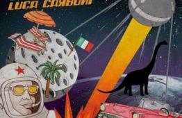 LUCA CARBONI – Sputnik