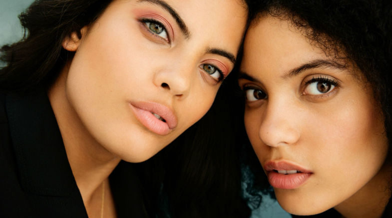 "LE IBEYI nuovo brano e video di ""Transmission/Michaelion"""