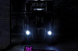 UK ALBUM: N.ro 1 <br> THE PRODIGY – No Tourist