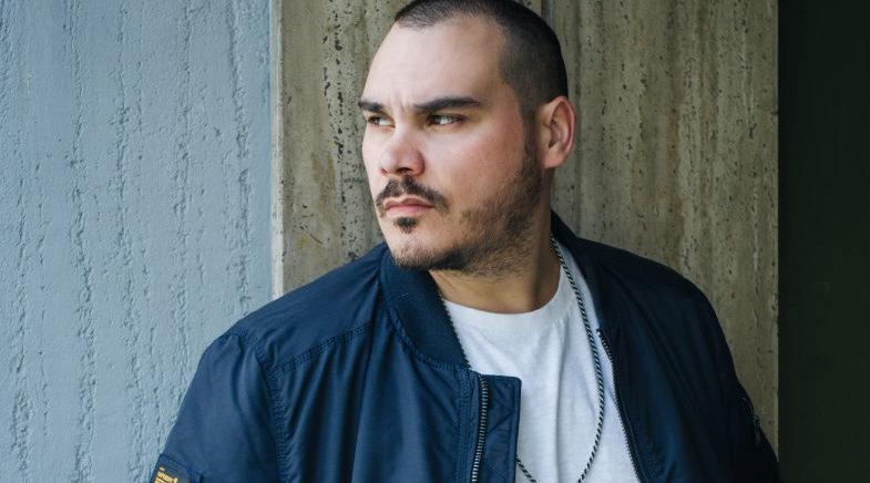 """ENSI: esce """"Joga Bonito"""" il suo nuovo singolo"""
