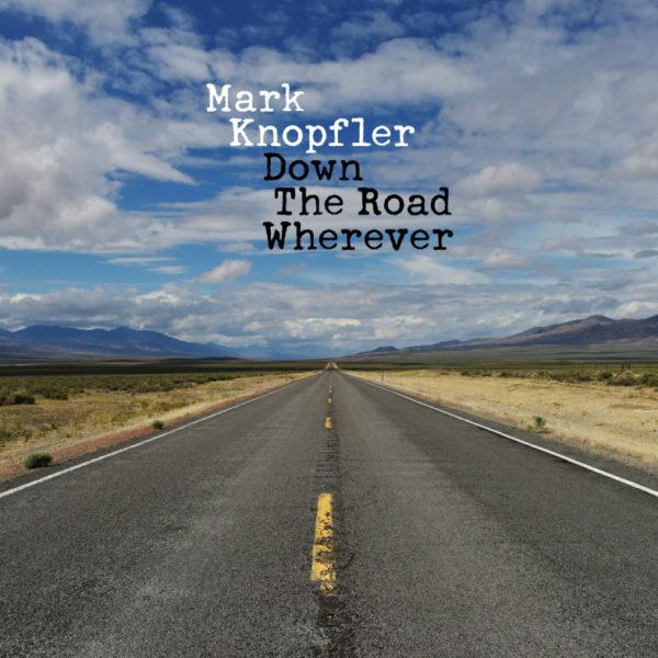 Mark Knopfler Quot Good On You Son Quot 232 Il Singolo E A Novembre