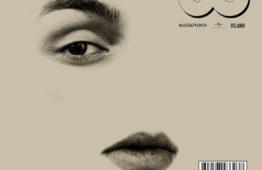ITA ALBUM: N.ro 1 <br>ERNIA 68