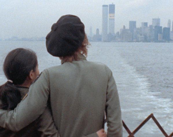 JOHN LENNON esce il 5 ottobre Imagine – The Ultimate Collection