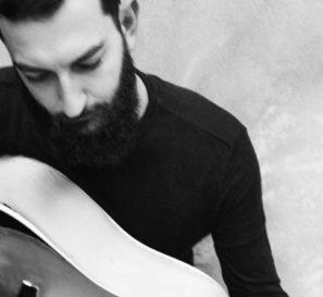 VASCO BRONDI LE LUCI DELLA CENTRALE ELETTRICA esce il nuovo brano inedito