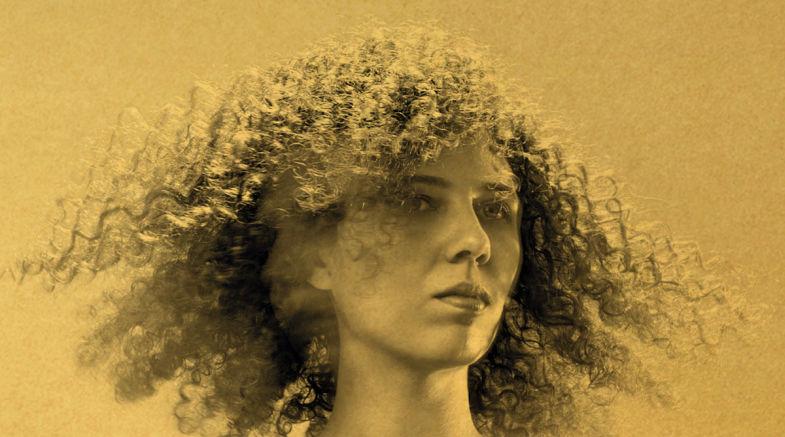 JESSICA EINAUDI: live per presentare il nuovo album