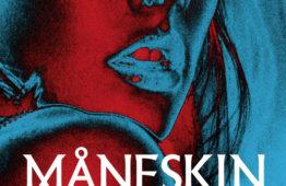MANESKIN – Il ballo della vita