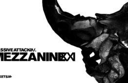"""MASSIVE ATTACK: il """"Mezzanine XX1 Tour"""" fa tappa in Italia"""