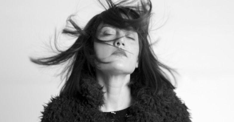 CONTINI: Alessandra Contini (ex-Il Genio) prova come solista