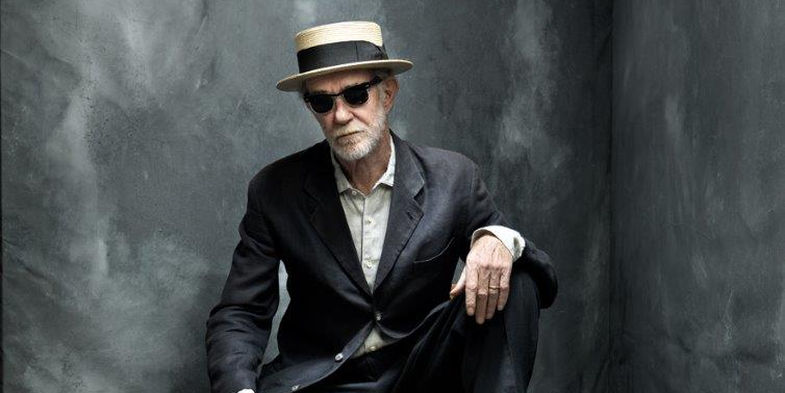FRANCESCO DE GREGORI: un film documentario, concerti off the record e i live greatest hits