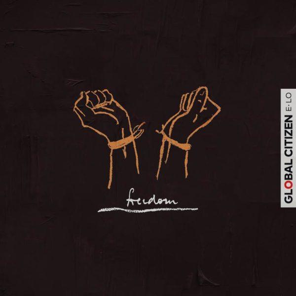 Coldplay, un nuovo singolo in uscita oggi?