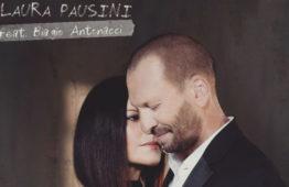 Video: LAURA PAUSINI – Il coraggio di andare feat Biagio Antonacci