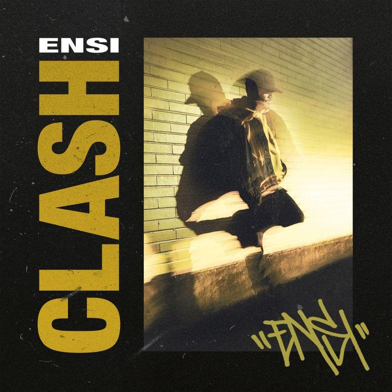 Recensione: ENSI – Clash