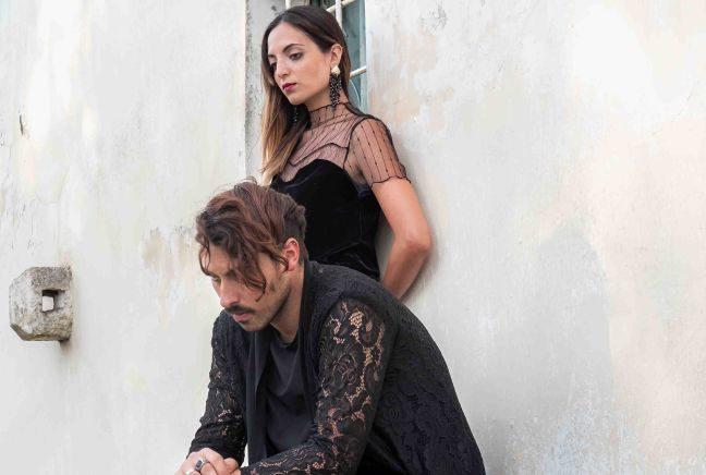 """""""Punk Ipa"""" è il nuovo singolo de La Municipàl"""