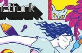 """PLANET FUNK il nuovo singolo """"ALL ON ME"""" con il ritorno di Dan Black"""