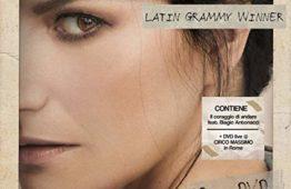 ITA ALBUM: N.ro 1 <br>LAURA PAUSINI – Fatti sentire ancora