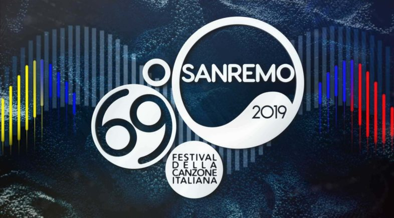 SANREMO 2019: considerazioni <br> e classifica della serata due