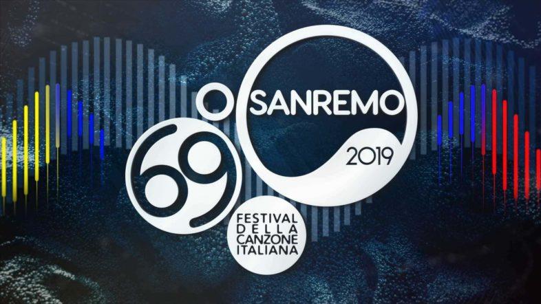 SANREMO 2019: L'ULTIMA CONFERENZA STAMPA