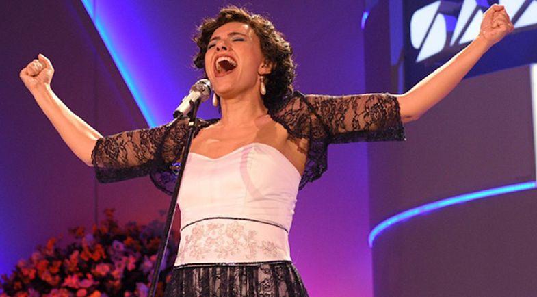 Playlist: Ciao Mimì. Venticinque anni senza Mia Martini