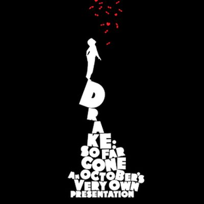 Recensione: DRAKE – So Far Gone