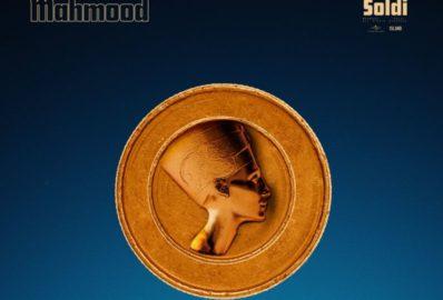 ITA SINGOLI: N.ro 1 <br>MAHMOOD – Soldi