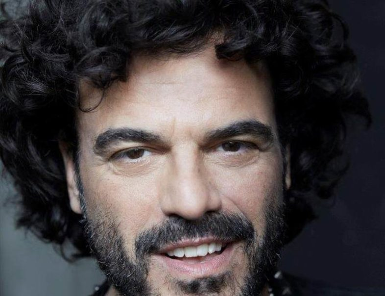 """FRANCESCO RENGA: Al via in autunno """"L'altra metà tour"""""""