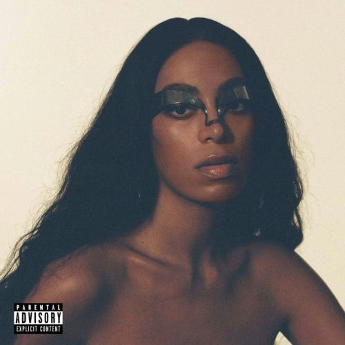 Recensione: SOLANGE – When I Get Home