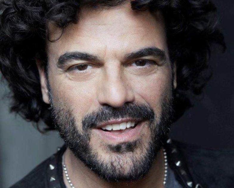 Intervista: FRANCESCO RENGA – L'altra metà di Francesco