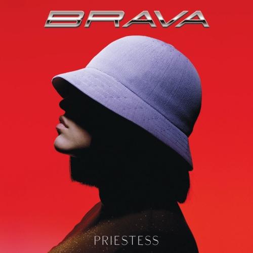 Recensione: PRIESTESS – Brava