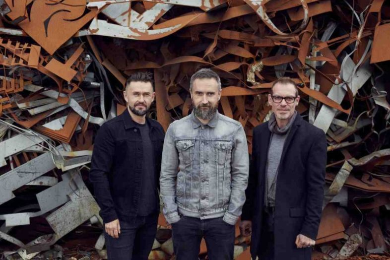 Intervista: THE CRANBERRIES l'ultimo omaggio a Dolores