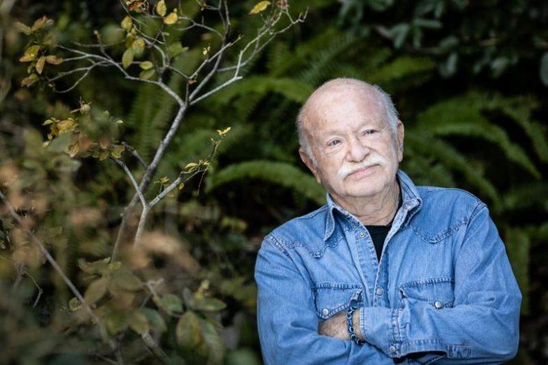 GINO PAOLI: esce il doppio cd che celebra 60 anni di carriera