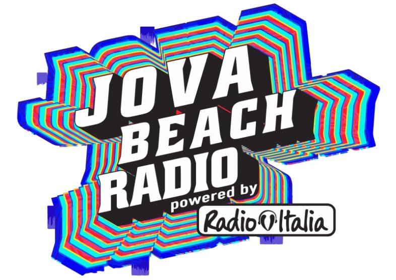 JOVANOTTI esce la a Jova Beach App con la Jova Beach Radio