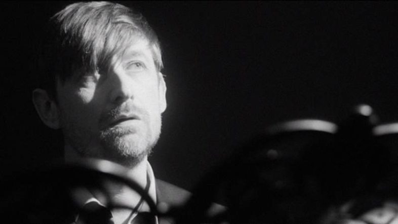 Video: THE DIVINE COMEDY – Norman and Norma