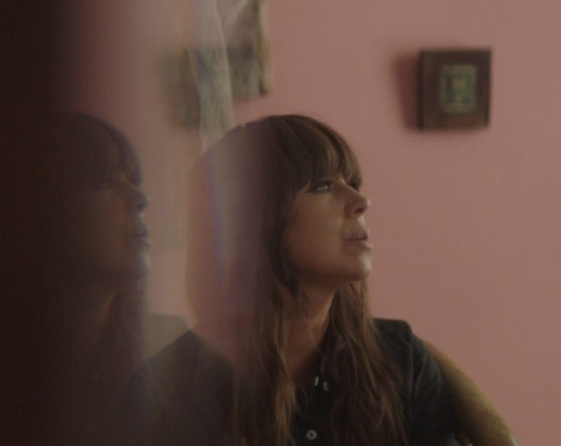 Video: CAT POWER – Horizon