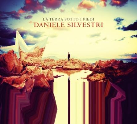 Recensione: DANIELE SILVESTRI – La terra sotto i piedi