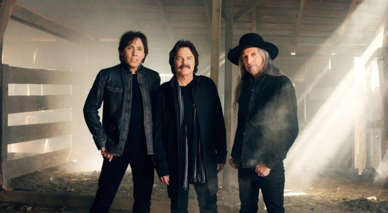 THE DOOBIE BROTHERS: La band ritorna al Beacon Theatre