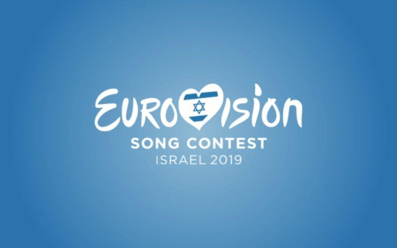 EUROVISION SONG CONTEST 2019: MAMHOOD ci prova a conquistare l'Europa