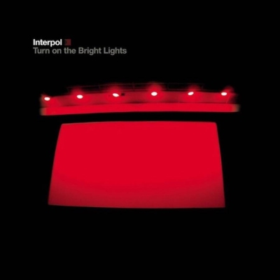 Recensione: INTERPOL – Turn on the Bright Lights