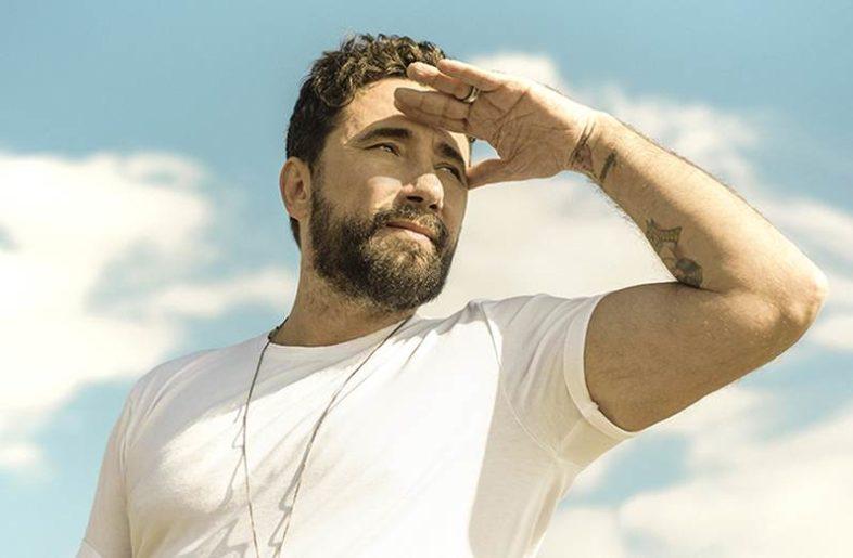 """TIROMANCINO il 20 giugno esce il nuovo singolo """"Vento Del Sud"""""""