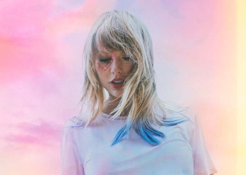Video: TAYLOR SWIFT – You Need To Calm Down